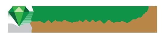 Emerald Leadership Academy