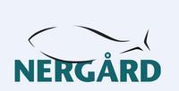 nergaard_logo_medium