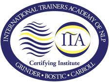 ita-certifying-institute